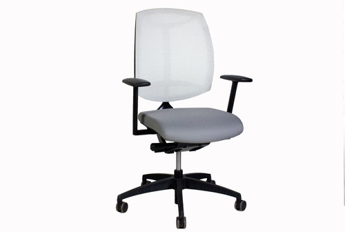 Teknion Task Chair - Used