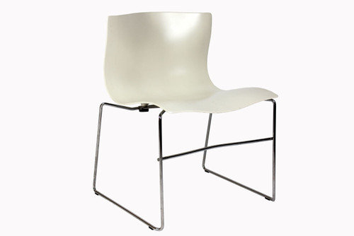 Knoll Handkcheif -Used