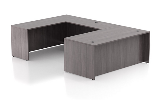 Compel Pivit Desking - New