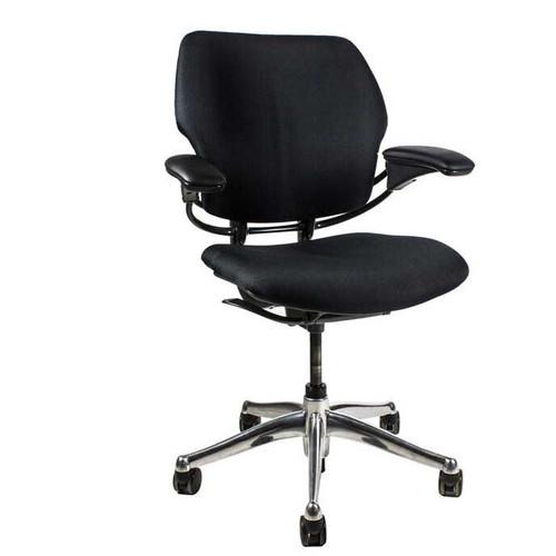 Humanscale Freedom Task Chair - Refurbished