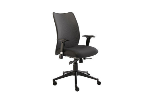 Compel Argo Task Chair - New