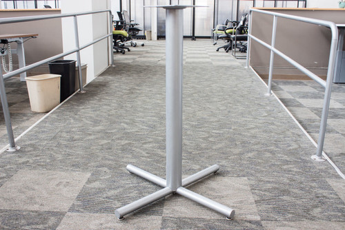 Bar Height X Base - Used