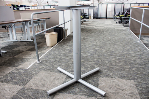 Bar Height X Base- Used