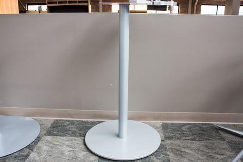 Bar Height Base - Used