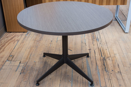 """OFS 36"""" Round Table - Used"""