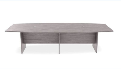 """Compel Pivit 96"""" x 36""""  Conference Table - New"""