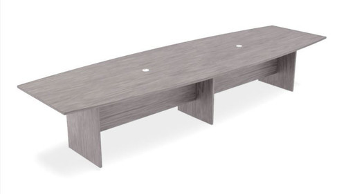"""Compel Pivit 120"""" x 30"""" Conference Table - New"""