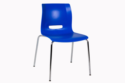 Allermuir Guest Chair -Used