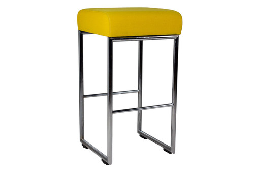 Allermuir Pause Stool - Preowned
