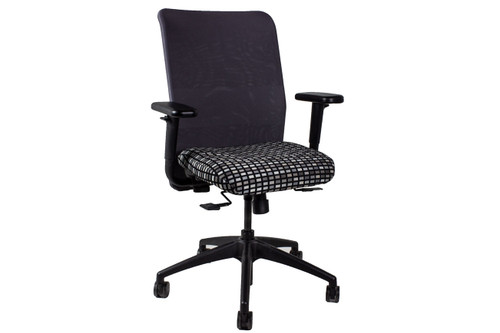 Knoll Task Chair - Preowned