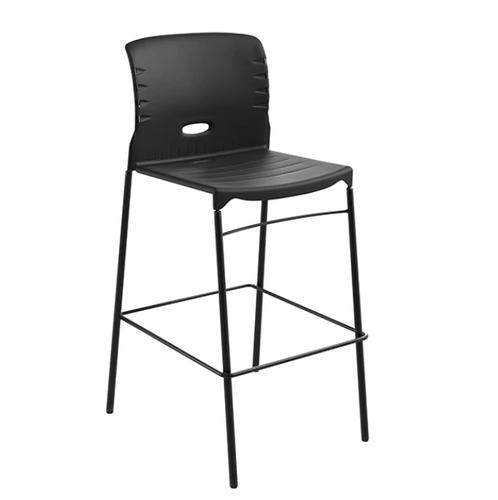 Compel Konnekt Stool Chairs - Used