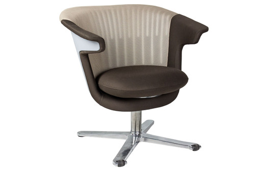 Steelcase i2i Chair - Preowned
