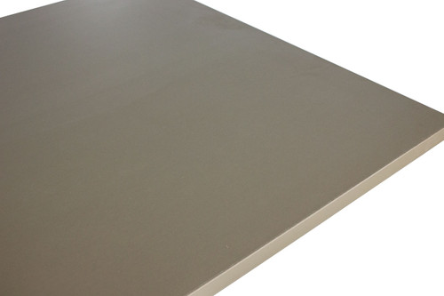 """Compel Reversible Work surface - 60"""" x 30"""" -  w/ Out Base -New"""