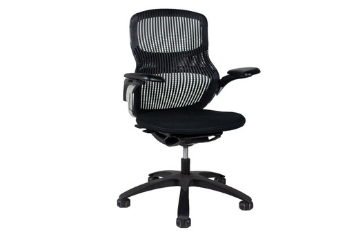 Generation By Knoll Task Chair-Preowned
