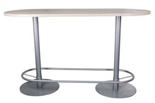 Steelcase Exchange Conference Table - Preowned