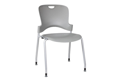 Herman Miller Caper Side Chair  -Used