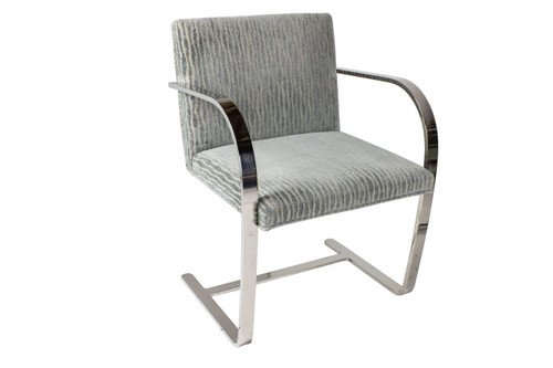 Gordon International BRNO Club Chair - Used