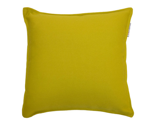 """Rework Small Square 15""""x15"""" Pillow - New"""