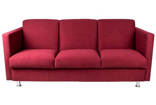 Coalesse 3 Seat Sofa - Used
