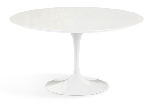 Knoll Saarinen Dining Table - Preowned
