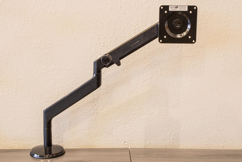 Humanscale M2 Single Monitor Arm - New