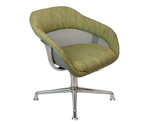 Coalesse SW_1 Conference Chair - Used