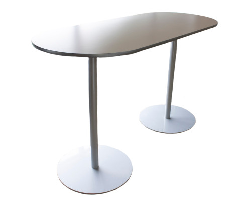 Coalesse High Top Cafeteria Table - Used