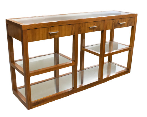 Century Furniture Credenza - Used