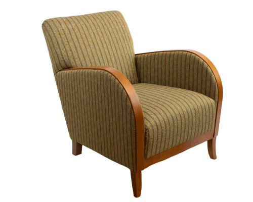 Indio Chair - Used