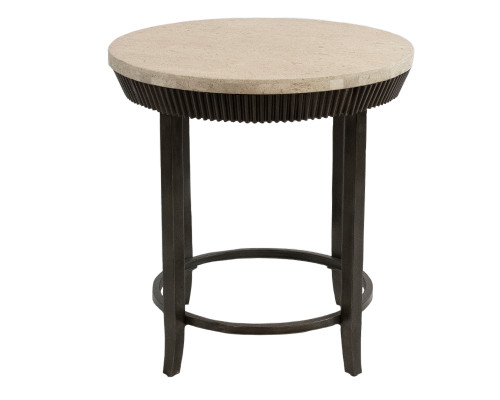 Accent Table - Preowned