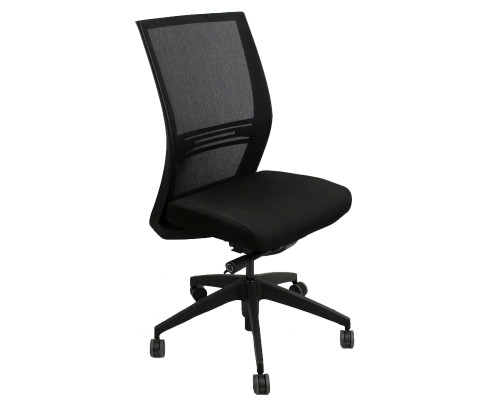 Sit On It Amplify Chair -Preowned