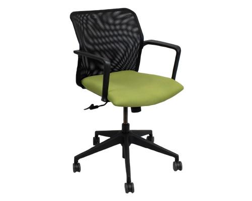 Highmark Task Chair - Used