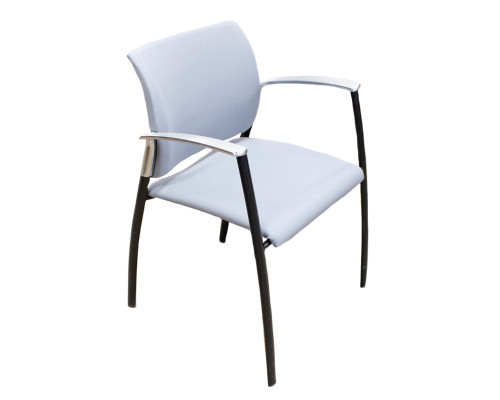Teknion Sitara Chair