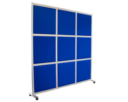 Panel Divider - 7' - Used