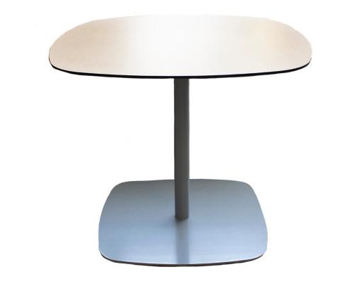 Coalesse Enea Lottus Table - Preowned