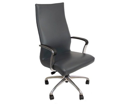 Coalesse Chord High Back Conference Chair - Used