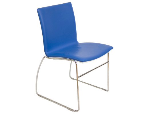 Izzy Plus Cyclus Chair - Preowned