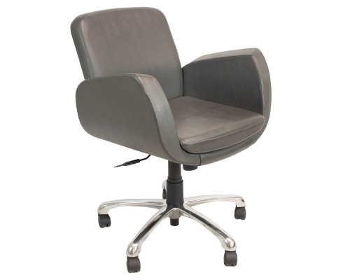 Global Kate Conference Chair - Preowned