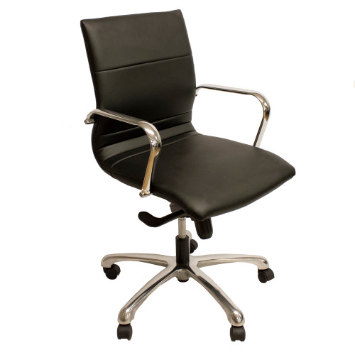 Mid-Back Nova 3 Chair - NEW