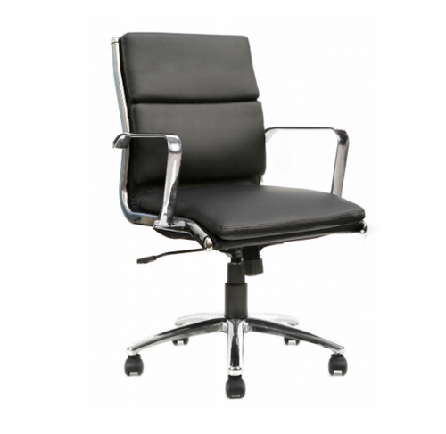 Mid-Back Jazz 2 Chair - NEW
