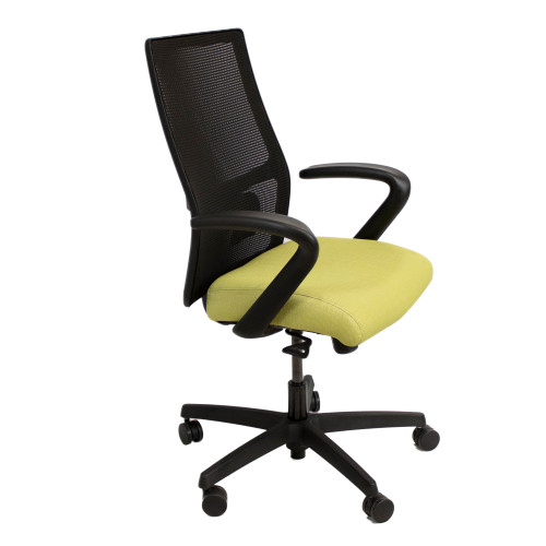 Hon Ignition Task Chair  - Preowned