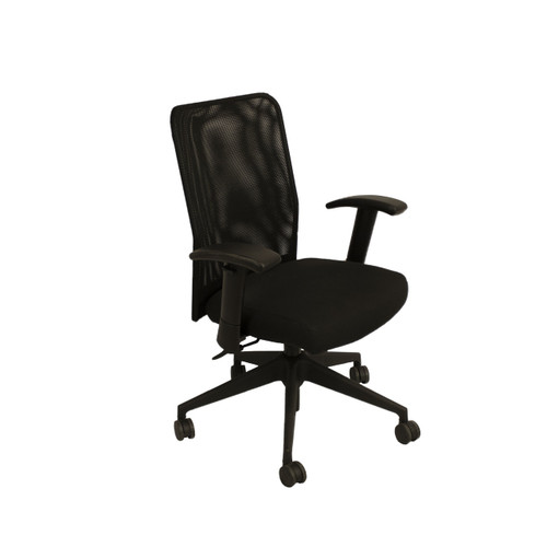 Himark Task Chair - Preowned