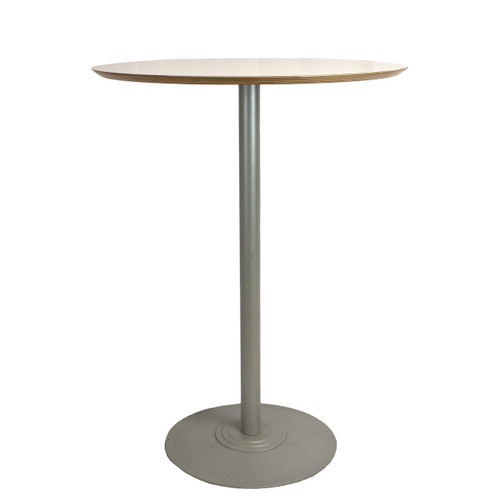 High Top Cafeteria Table - Preowned