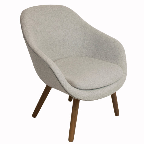 Hay About A Chair 82 - Preowned