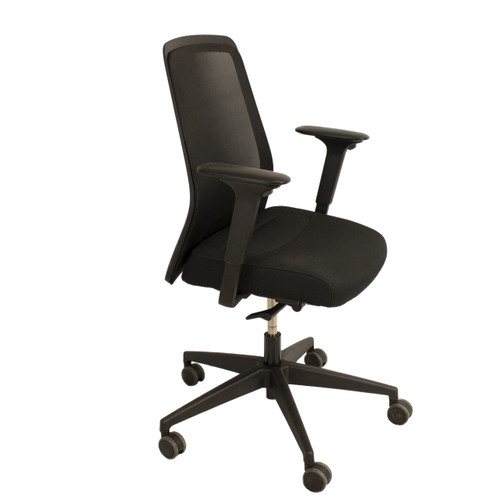 Interstuhl Every Task Chair - Preowned
