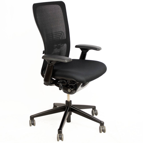 Haworth Zody Task Chair - Preowned