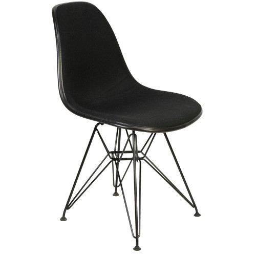 Herman Miller Eames Side Chair - Preowned