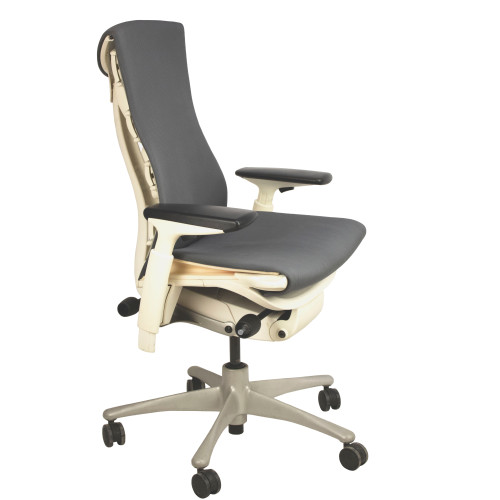 Herman Miller Embody Task Chair - Preowned