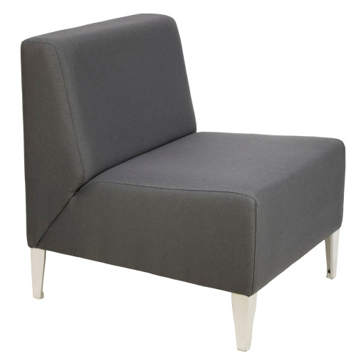 Coalesse Bix Lounge Chair - Preowned