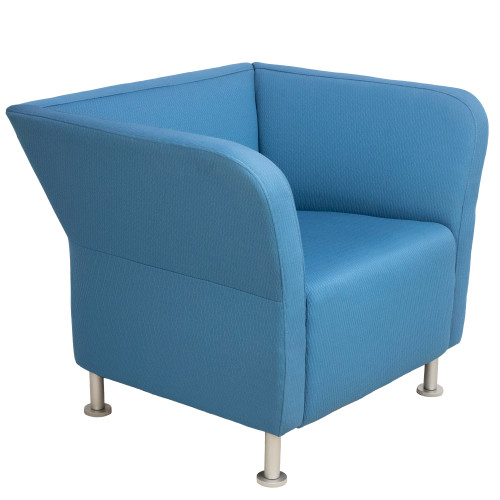 HON Lounge Chair - Preowned